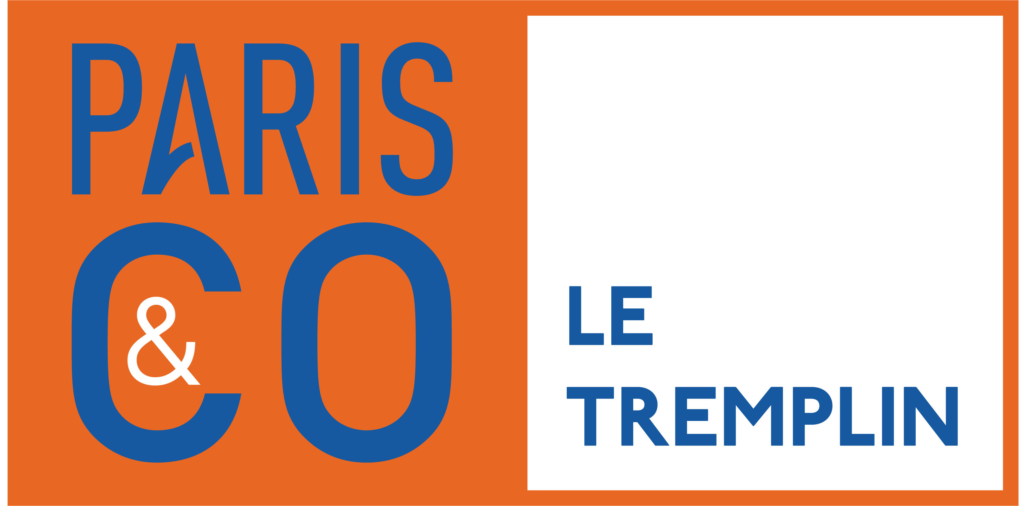 Le-Tremplin-logo