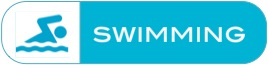 Swim_icon