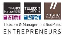 Telecom_SudParis