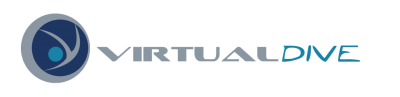 logo_virtualdive_long