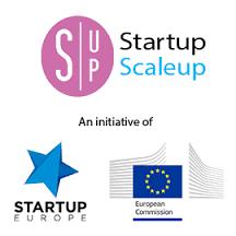 startup_scaleup