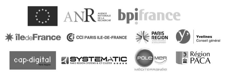 Logos_institutions